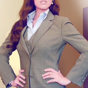 Custom Suits With Topcoats_2