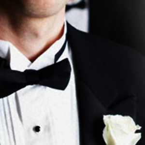 Man in Wedding Suit_2