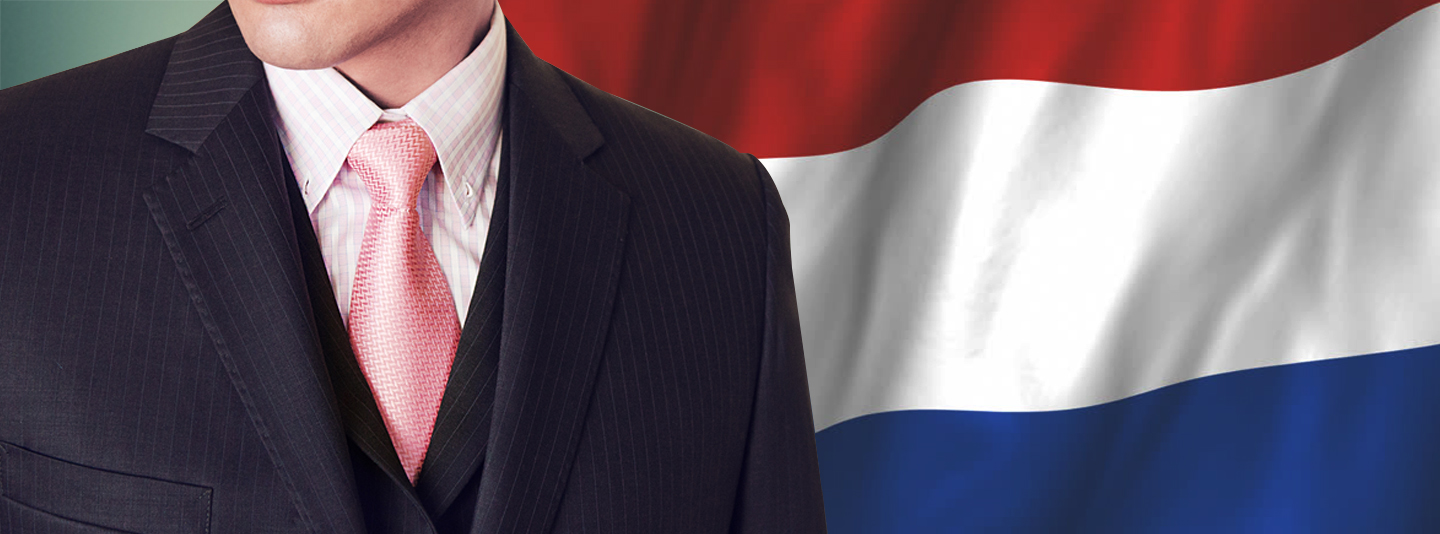 Netherlands Suits Price Guide